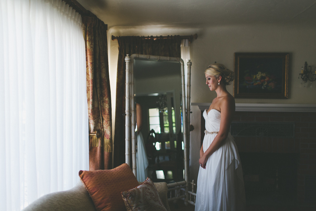 Bargetto_Winery_Soquel_Wedding_0201