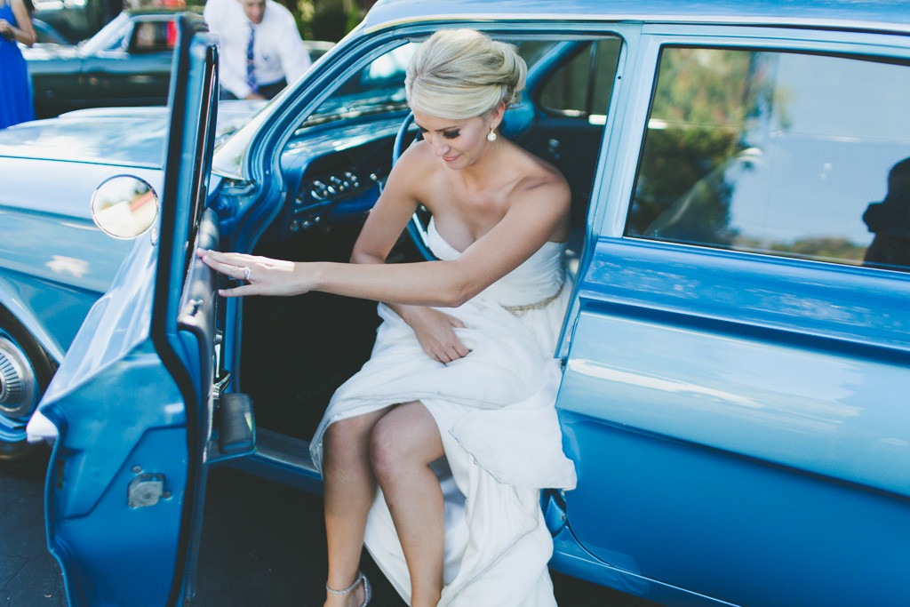 Bargetto_Winery_Soquel_Wedding_0215