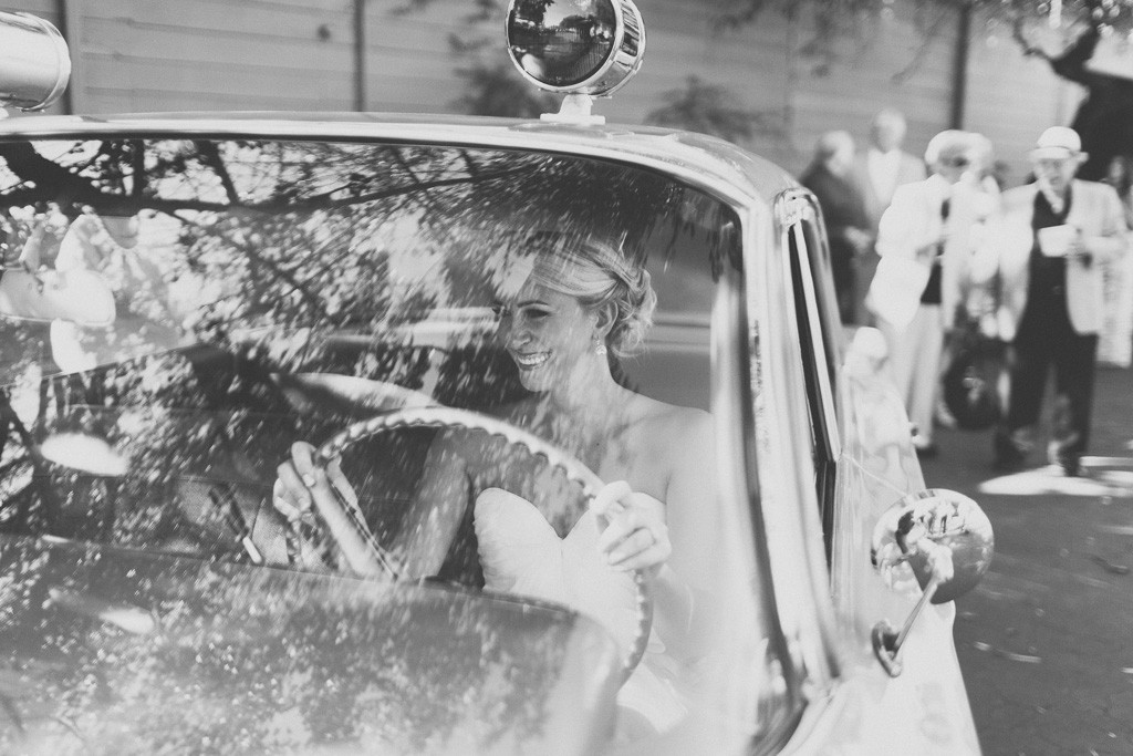 Bargetto_Winery_Soquel_Wedding_0217