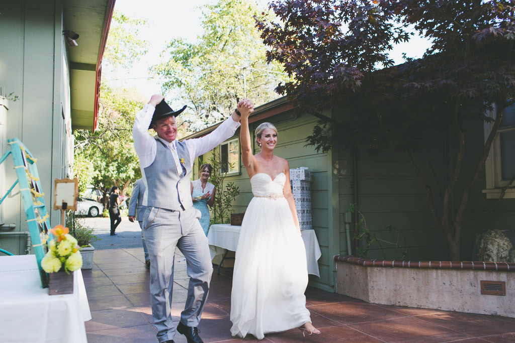 Bargetto_Winery_Soquel_Wedding_0232