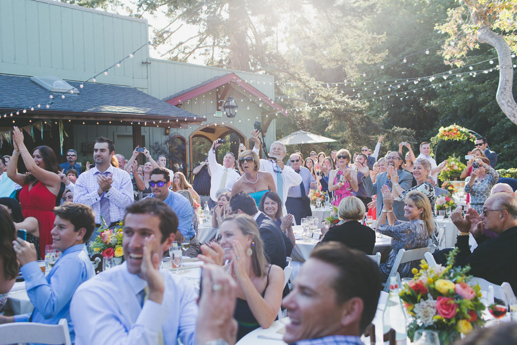 Bargetto_Winery_Soquel_Wedding_0233
