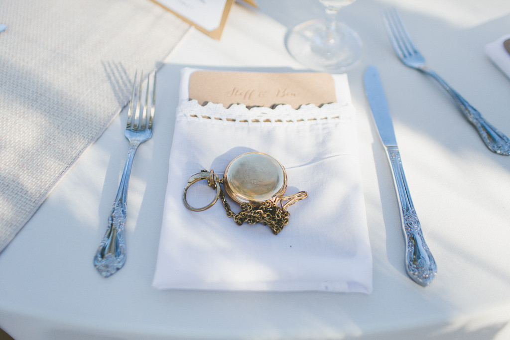 Bargetto_Winery_Soquel_Wedding_0236