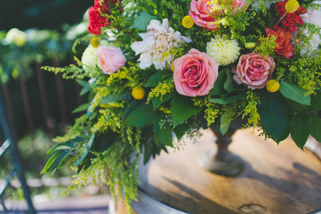Bargetto_Winery_Soquel_Wedding_0237