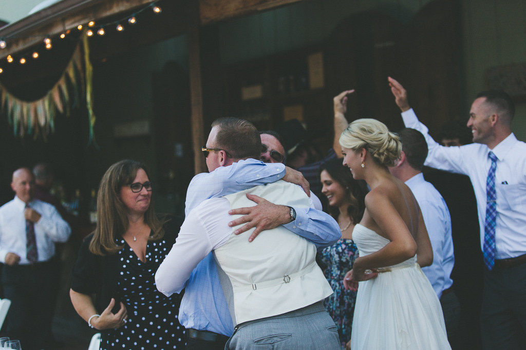 Bargetto_Winery_Soquel_Wedding_0240