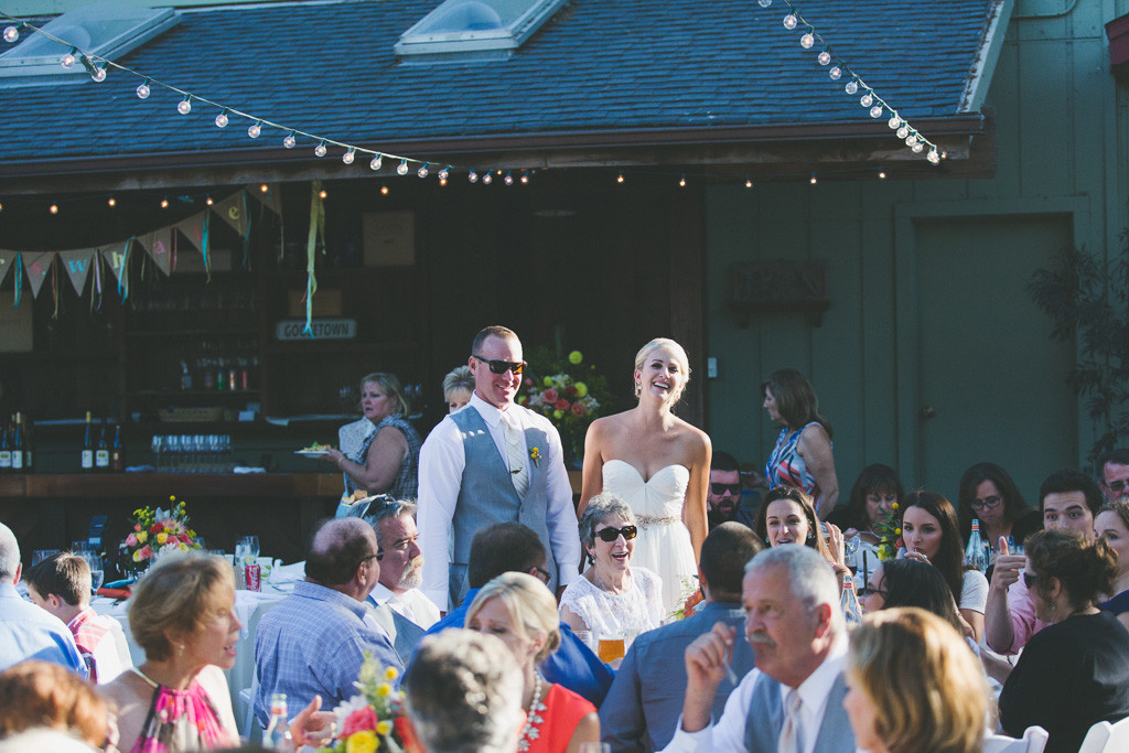 Bargetto_Winery_Soquel_Wedding_0242