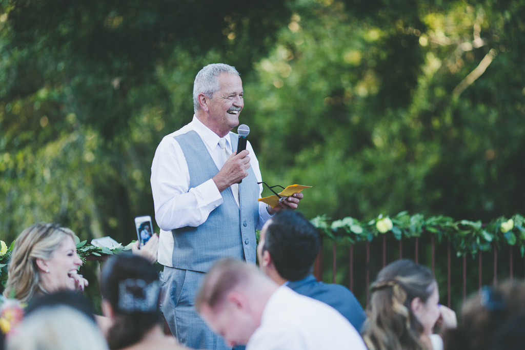 Bargetto_Winery_Soquel_Wedding_0249