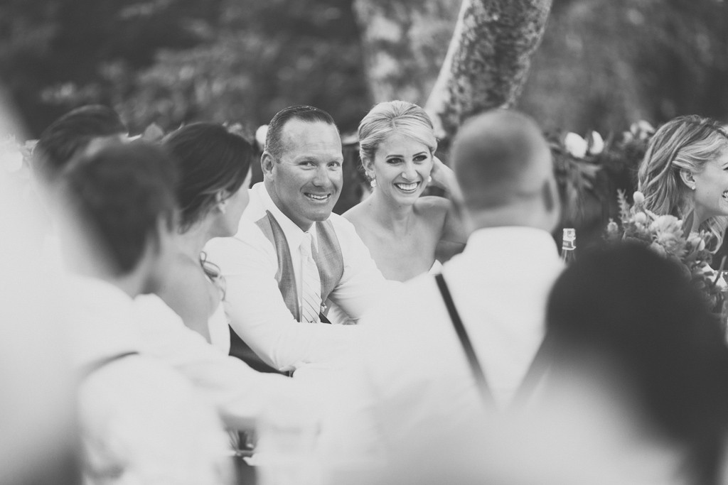 Bargetto_Winery_Soquel_Wedding_0251