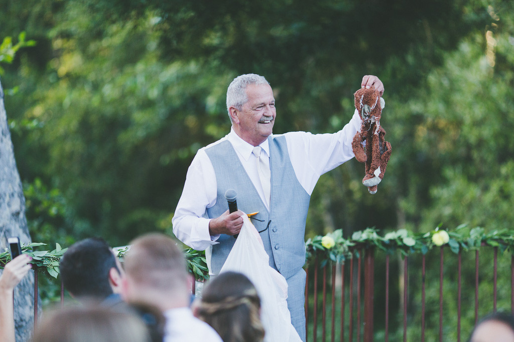 Bargetto_Winery_Soquel_Wedding_0257
