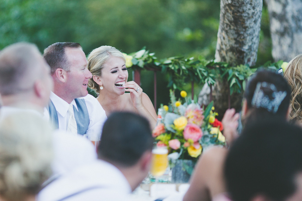 Bargetto_Winery_Soquel_Wedding_0258
