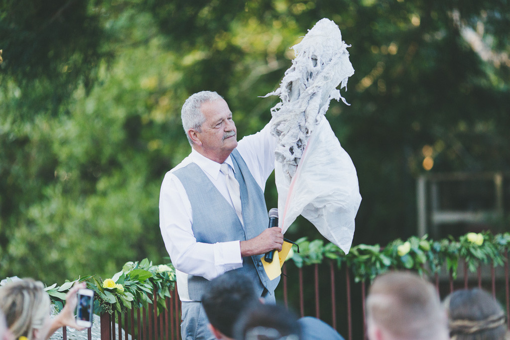 Bargetto_Winery_Soquel_Wedding_0259