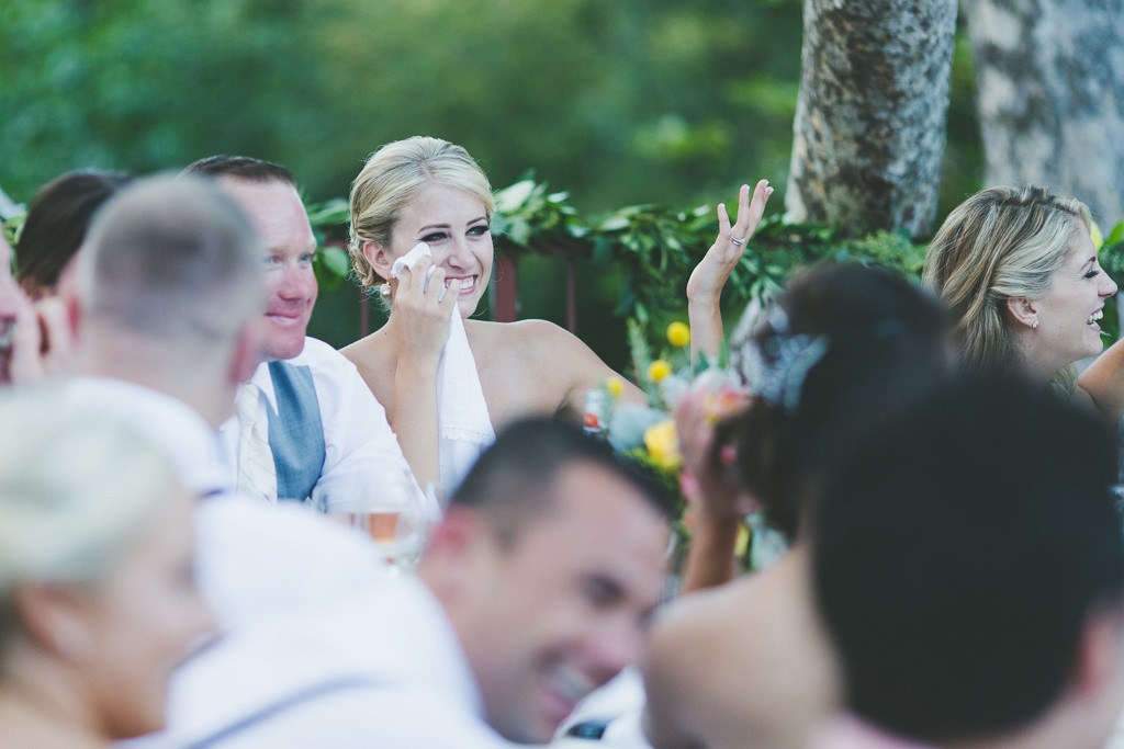 Bargetto_Winery_Soquel_Wedding_0260