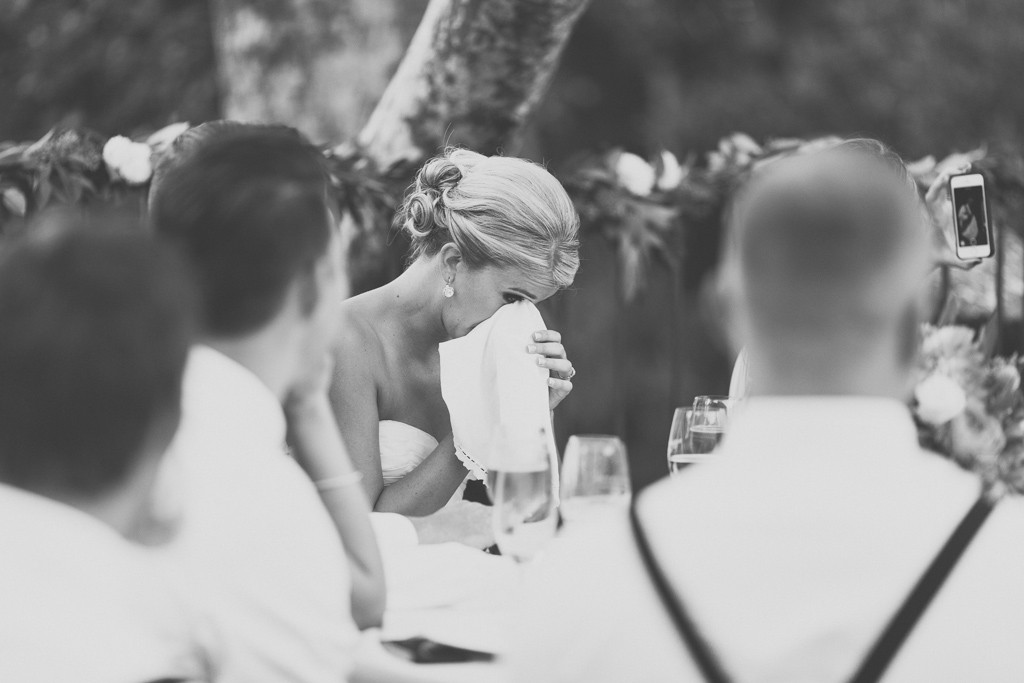 Bargetto_Winery_Soquel_Wedding_0262