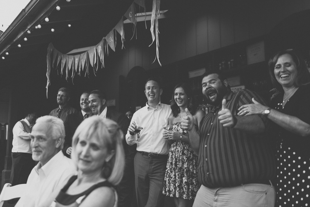 Bargetto_Winery_Soquel_Wedding_0264