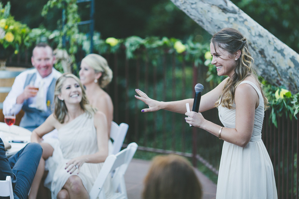 Bargetto_Winery_Soquel_Wedding_0267