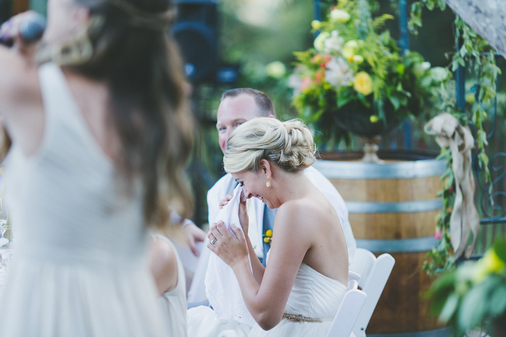 Bargetto_Winery_Soquel_Wedding_0268