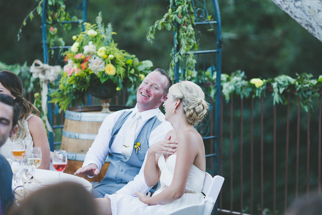 Bargetto_Winery_Soquel_Wedding_0279