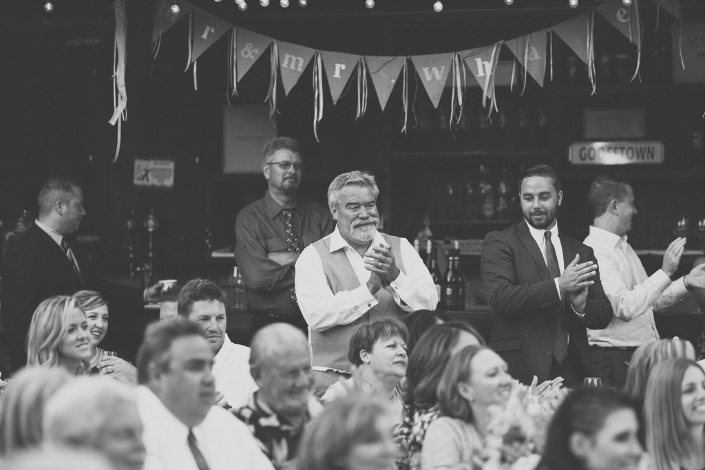 Bargetto_Winery_Soquel_Wedding_0280