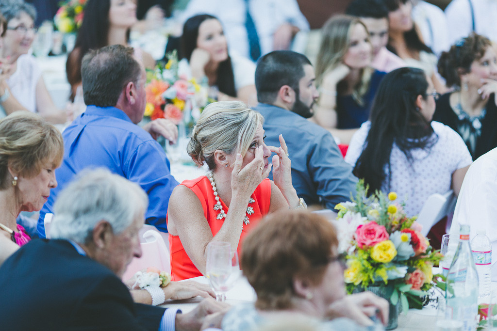 Bargetto_Winery_Soquel_Wedding_0281