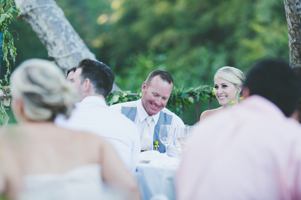 Bargetto_Winery_Soquel_Wedding_0286