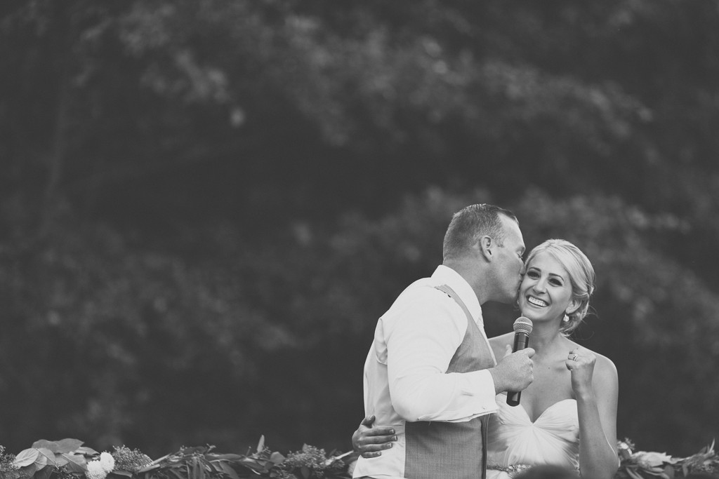 Bargetto_Winery_Soquel_Wedding_0291