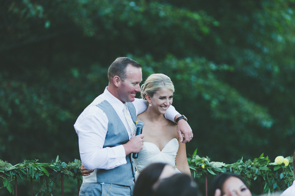 Bargetto_Winery_Soquel_Wedding_0292
