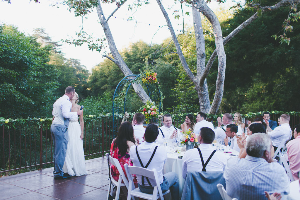 Bargetto_Winery_Soquel_Wedding_0298