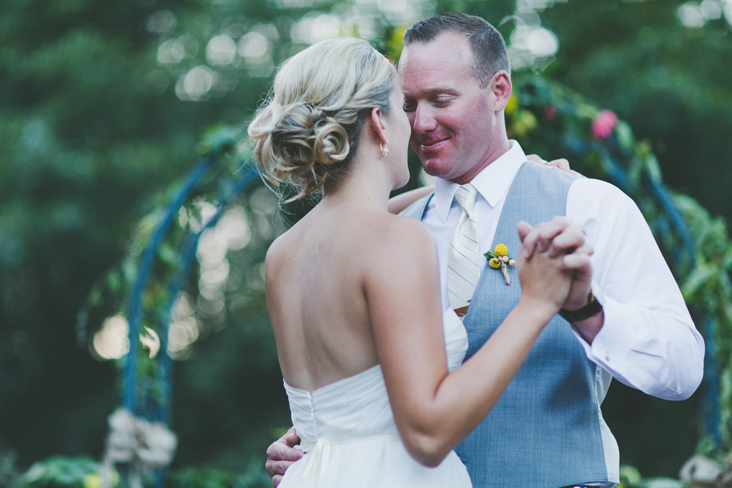 Bargetto_Winery_Soquel_Wedding_0305