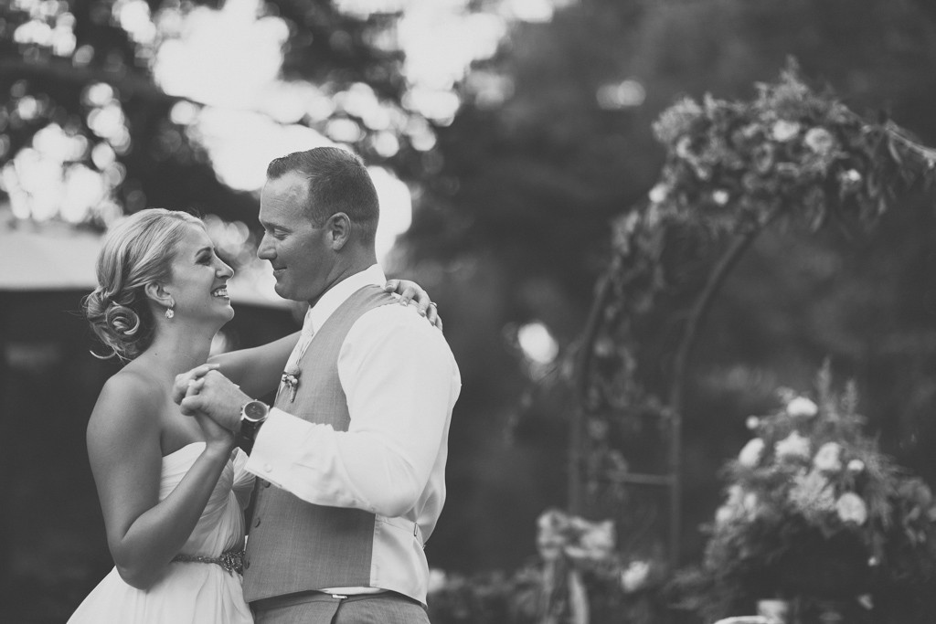 Bargetto_Winery_Soquel_Wedding_0306