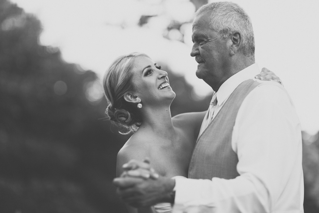 Bargetto_Winery_Soquel_Wedding_0311