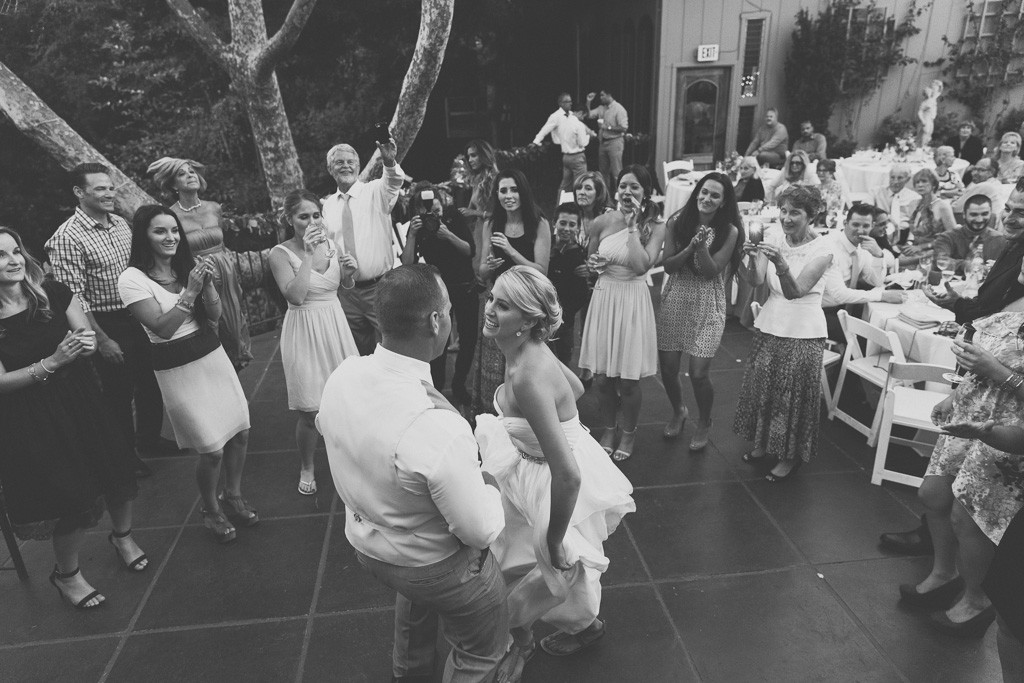 Bargetto_Winery_Soquel_Wedding_0326