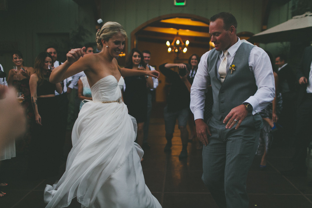 Bargetto_Winery_Soquel_Wedding_0329