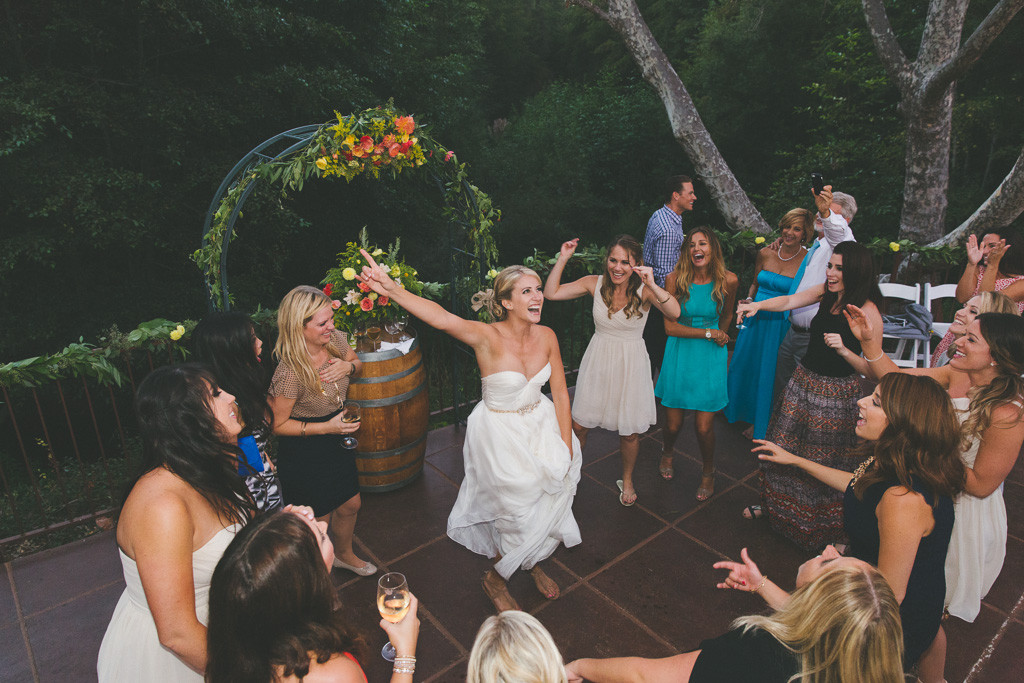 Bargetto_Winery_Soquel_Wedding_0333