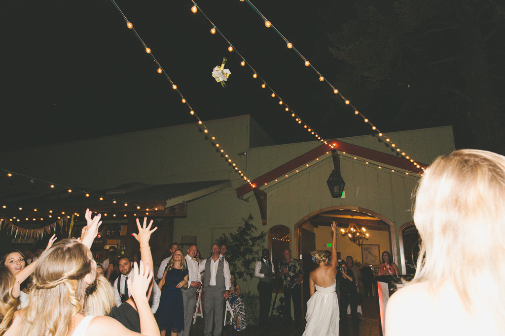 Bargetto_Winery_Soquel_Wedding_0346