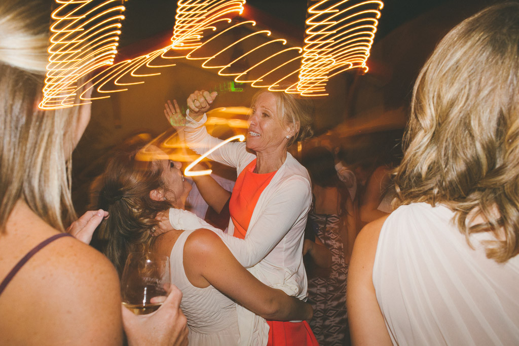 Bargetto_Winery_Soquel_Wedding_0375