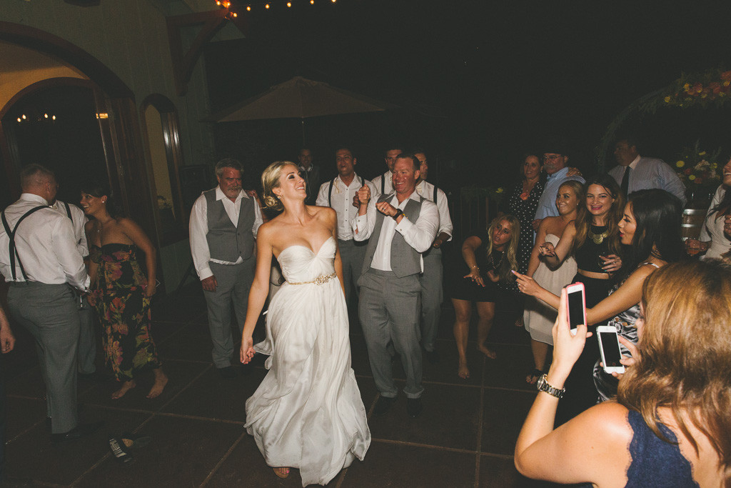Bargetto_Winery_Soquel_Wedding_0379