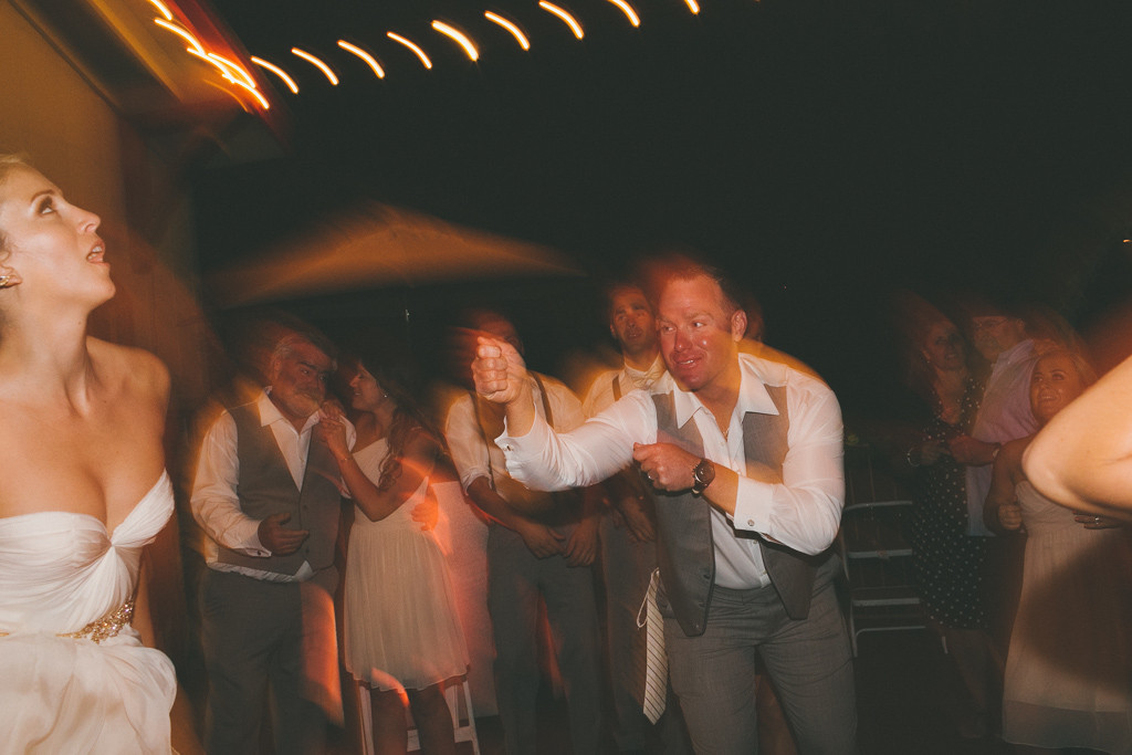Bargetto_Winery_Soquel_Wedding_0381