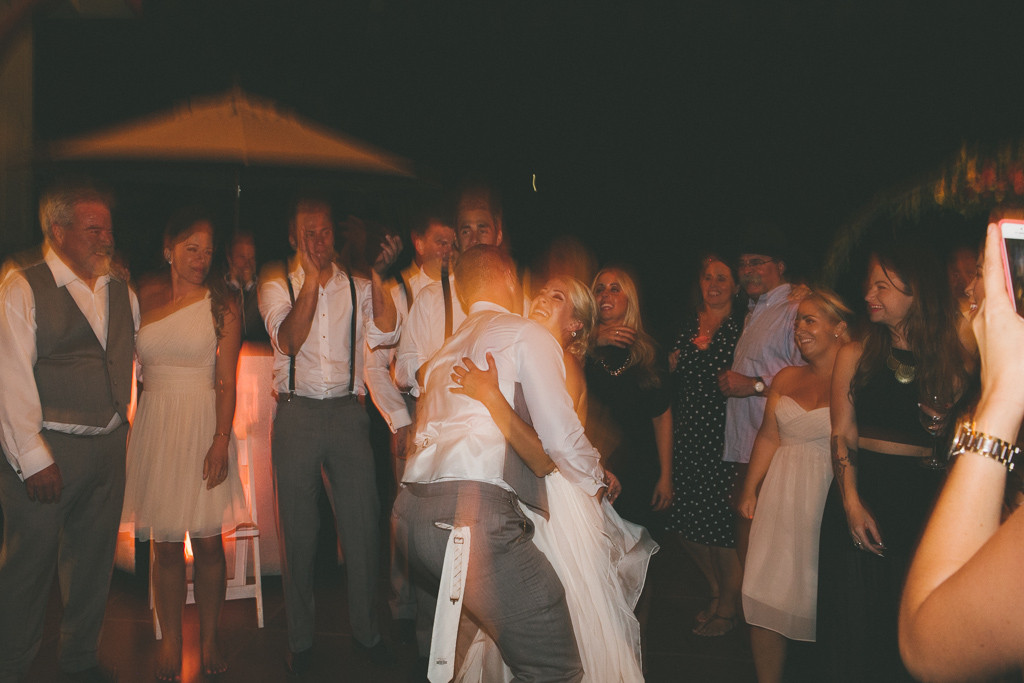 Bargetto_Winery_Soquel_Wedding_0382