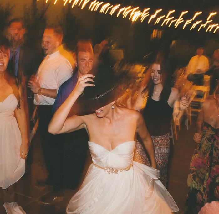 Ben + Steff Tie the Knot // Bargetto Winery Soquel Wedding