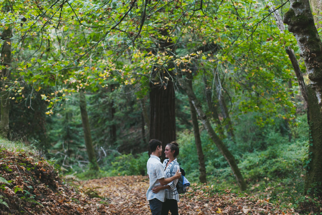 Santa_Cruz_At_Home_Engagement_Session_0019