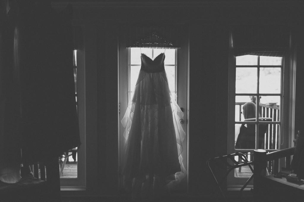 Monte_Rio_Russian_River_Wedding_0002