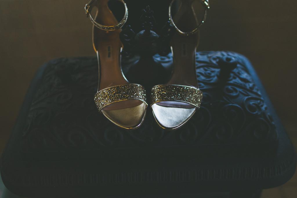 Monte_Rio_Russian_River_Wedding_0004