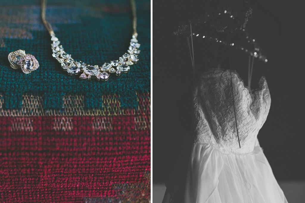Monte_Rio_Russian_River_Wedding_0016