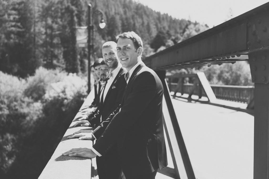 Monte_Rio_Russian_River_Wedding_0075