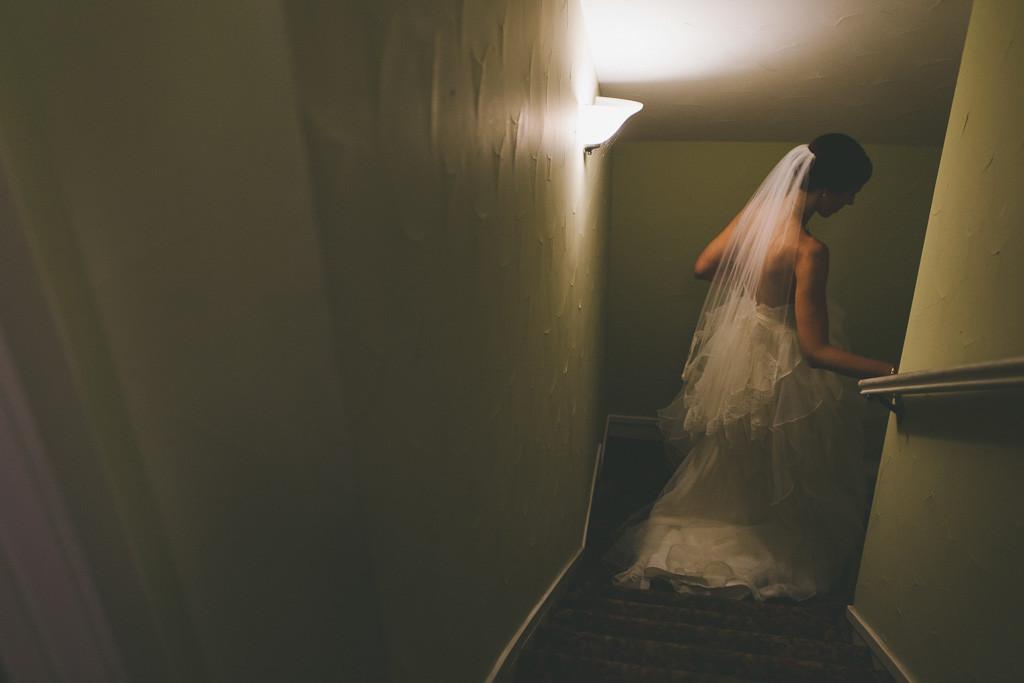 Monte_Rio_Russian_River_Wedding_0100
