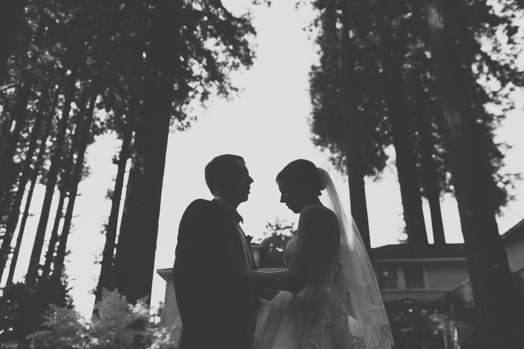 Monte_Rio_Russian_River_Wedding_0112