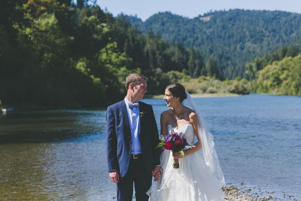 Monte_Rio_Russian_River_Wedding_0119