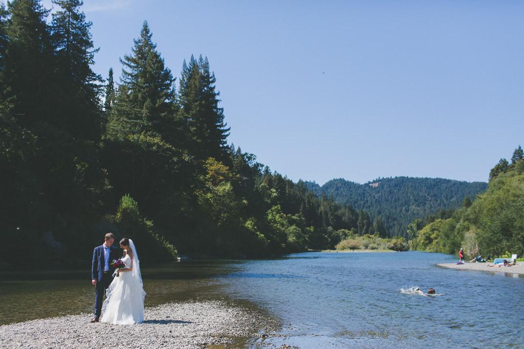 Monte_Rio_Russian_River_Wedding_0121