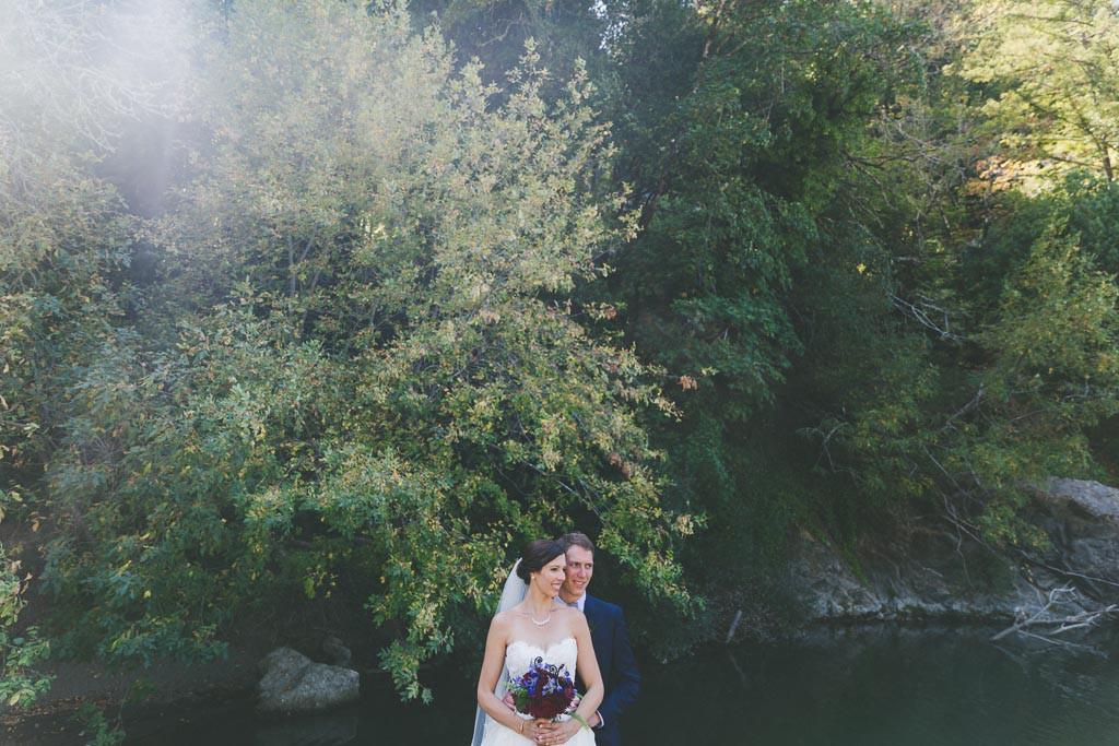 Monte_Rio_Russian_River_Wedding_0124