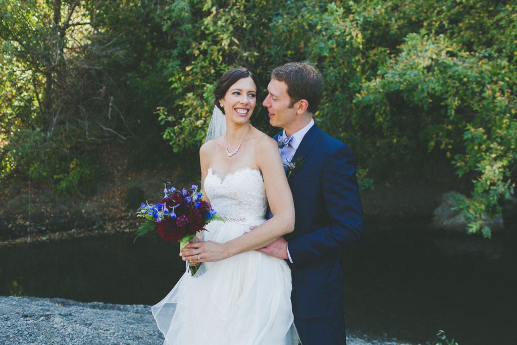Monte_Rio_Russian_River_Wedding_0125