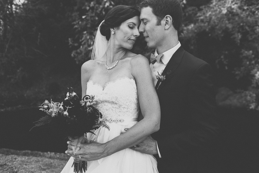 Monte_Rio_Russian_River_Wedding_0126